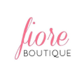 Fiore Boutique Logo