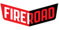 Fire Road Logo