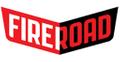 Fire Road Logo