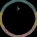 My First Closet Logo