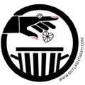 MY FLASH TRASH Logo