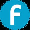 myflipperstore Logo
