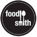 Foodsmith Logo