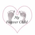 My Forever Child Logo
