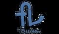 The Freeloader Logo