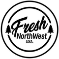 Fresh Northwest Logo