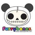 Furrybones Logo