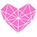 Gem Lux Logo