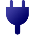 My Generator Logo