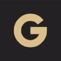 Giddi Logo