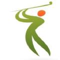Mygolfshirts Logo