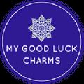 My Good Luck Charms logo