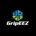 My GripEEZ Logo
