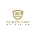 Gold Standard Nutrition UK Logo