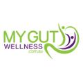 mygutwellness.com.au Australia Logo