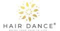 Hair Dance logo
