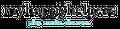 My Happy Helpers Logo