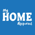 My Home Apparel Logo