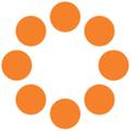 Myhosting logo