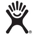 Hydro Flask USA Logo