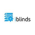 Iblinds Logo