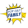Incredible Family Matching Clothing! Canada Logo