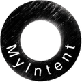 MyIntent Project Logo