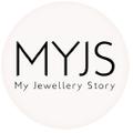 Myjs Jewellery Logo