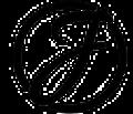 myjoah.com Logo