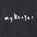 My Keeper Logo