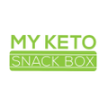 My Keto Snack Box Logo