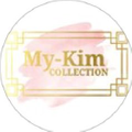 My Kimllection Coupons and Promo Codes