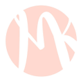 MyKindofDress Logo