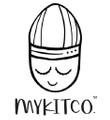 MYKITCO Logo
