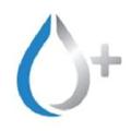Kor Plus Logo