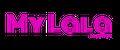 My LaLa Leggings Logo