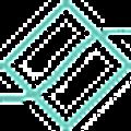 My Lash Store Logo