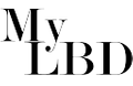 MyLBD Logo