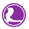 My Legwear Shop Logo