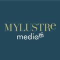 MyLustre– MyLustre Logo