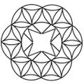 MY MAHANA logo