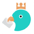 memobird Coupons and Promo Codes