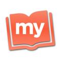 MyMemories Logo