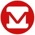 MyMemory UK Logo