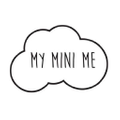 My Mini Me Logo