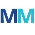 myminoxidil Logo