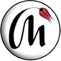 Modefa USA logo