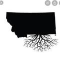 My Montana Roots Logo