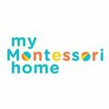 Mymontessorihome logo