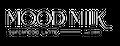 Mood Milk Logo